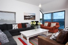 Darwin, a luxury holiday cottage in Polzeath, Cornwall