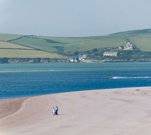 Latitude 50 offers family cottages in Cornwall, the ideal base for a Walking Holiday in Cornwall